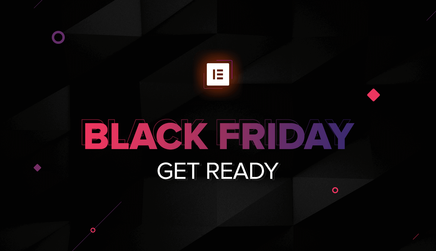 when is black friday in 2018 - photo #19