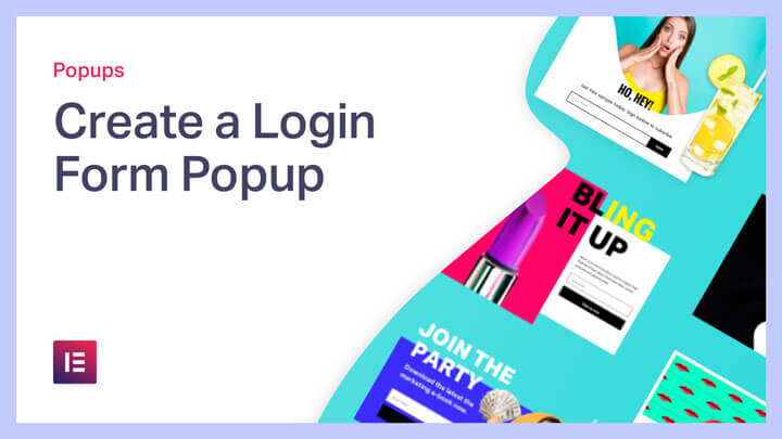 The #1 WordPress Popup Plugin