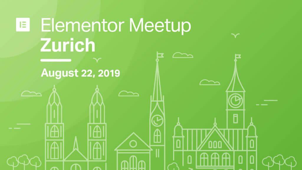 emlementor-meetup-zurich