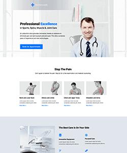 Landing-Page-Chiropractor.png