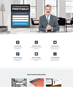 Landing-Page-Financial-consultant.png