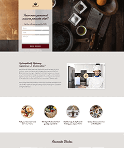Landing-Page-Private-Chef.png
