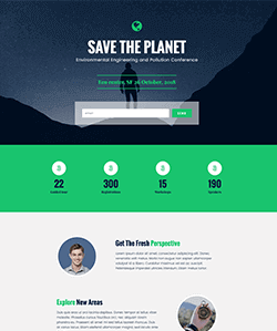 Landing-Page-Sustainability-Conference.png