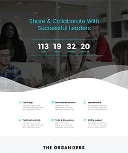 creative-meetup.png
