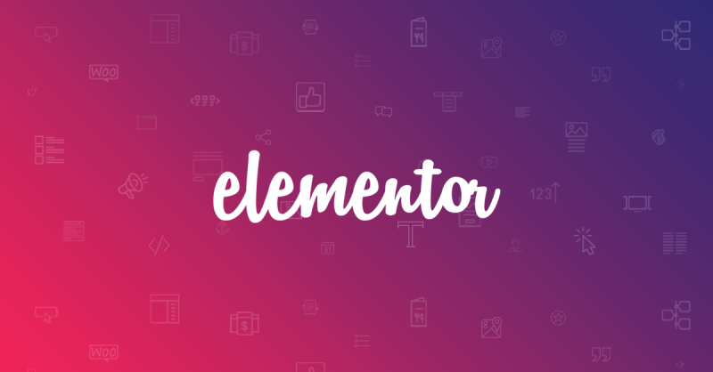 What is Elementor for WordPress?